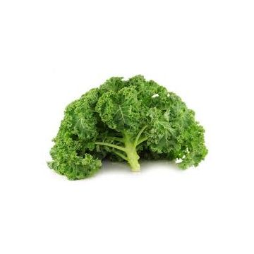 Kale Curly Seeds 100g